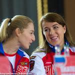 Anastasia Pavlyuchenkova - 2015 Fed Cup Final -DSC_5025-2.jpg