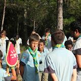 Campaments Estiu Cabanelles 2014 - IMG_0411.JPG