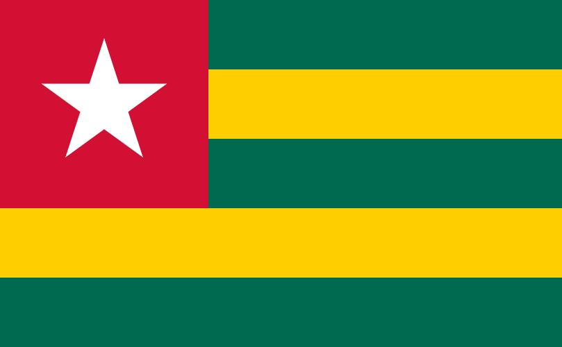 파일:토고 국기.png