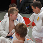 judomarathon_2012-04-14_125.JPG