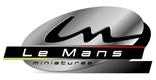 logo_lemansminiatures2-173 (2015_11_25 11_51_34 UTC)
