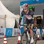 2013.05.30 Tour of Estonia, avaetapp Viimsis ja Tallinna vanalinnas - AS20130530TOEVL_267S.jpg