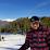 Greg Venci's profile photo