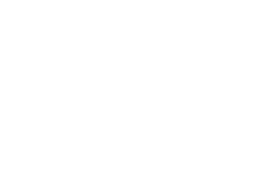 Icona Accreditation Canada