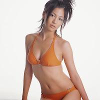 Bomb.TV 2006-09 Misako Yasuda BombTV-ym014.jpg