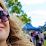 Heather Bloomer's profile photo