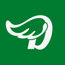Digital Angels logo