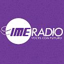 Ime Radio APK