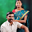 Thimothy C avatar image