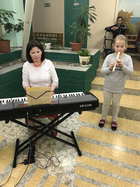 Ahtme Vanurite Hooldekodus Kevadkontsert / Bесенний концерт в доме престар - IMG_0998%255B1%255D.JPG