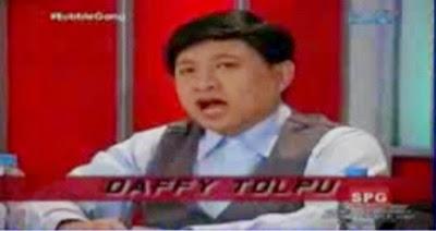 kupla jengi ang Bagong dating Doonlähettää viestin tyttö online dating