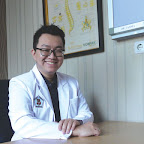dr. Gerry Gunawan, Sp.S