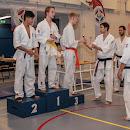 KarateGoes_0283.jpg