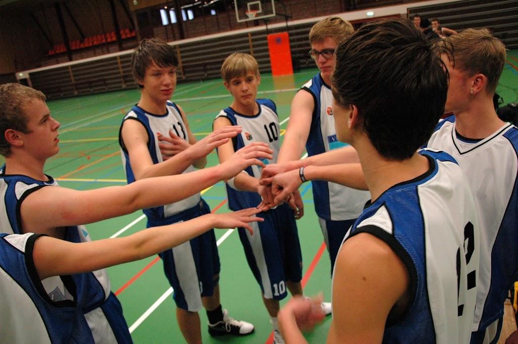 Weekend Boppeslach 24 november 2012 - DSC_1699.JPG
