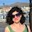 Eleni Papaleonardos's profile photo