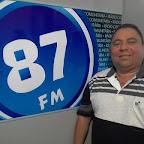 Gerson Gonçalves - Esporte Total.jpg