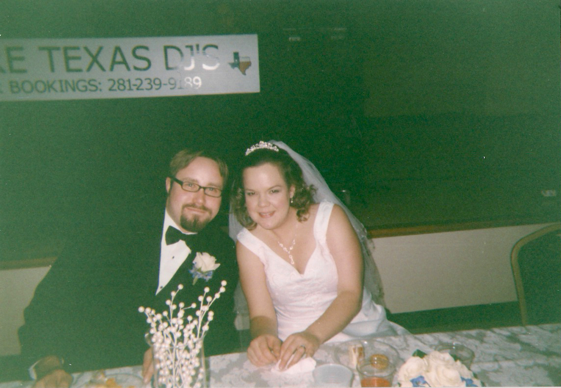 Our Wedding, photos from table cameras - 15.jpg