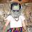Stefani Levin's profile photo