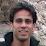 mostafa sepahvand's profile photo