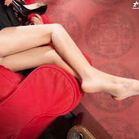 LiGui 2015.05.23 网络丽人 Model 曼蒂 [52P] 000_7554.jpg