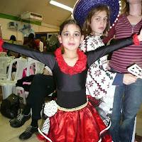 Purim 2008  - 2008-03-20 19.33.01.jpg
