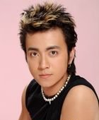 Wang Xianghong  Actor