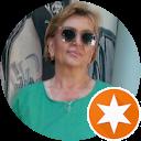 Jula Tania