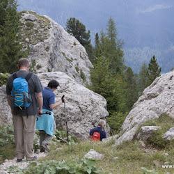Wanderung Hirzelweg Rosengarten 08.09.16-7188.jpg
