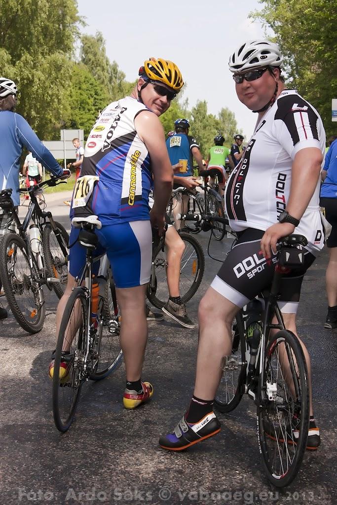 2013.06.02 SEB 32. Tartu Rattaralli 135 ja 65 km - AS20130602TRR_854S.jpg