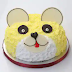 How will you send cakes to jagraon for your loved one special occasion?