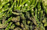 Manfaat Sayur Asparagus
