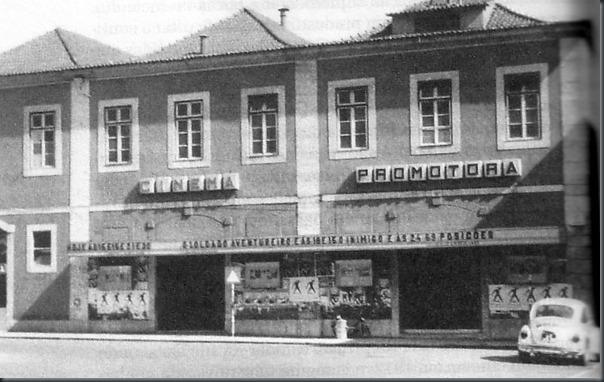 Cinema Promotora ( 1912)
