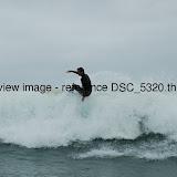 DSC_5320.thumb.jpg
