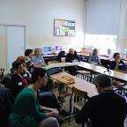Warsztaty dla nauczycieli (2), blok 3 19-09-2012 - DSC_0319.JPG