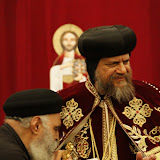 His Eminence Metropolitan Serapion - St. Mark - _MG_0297.JPG