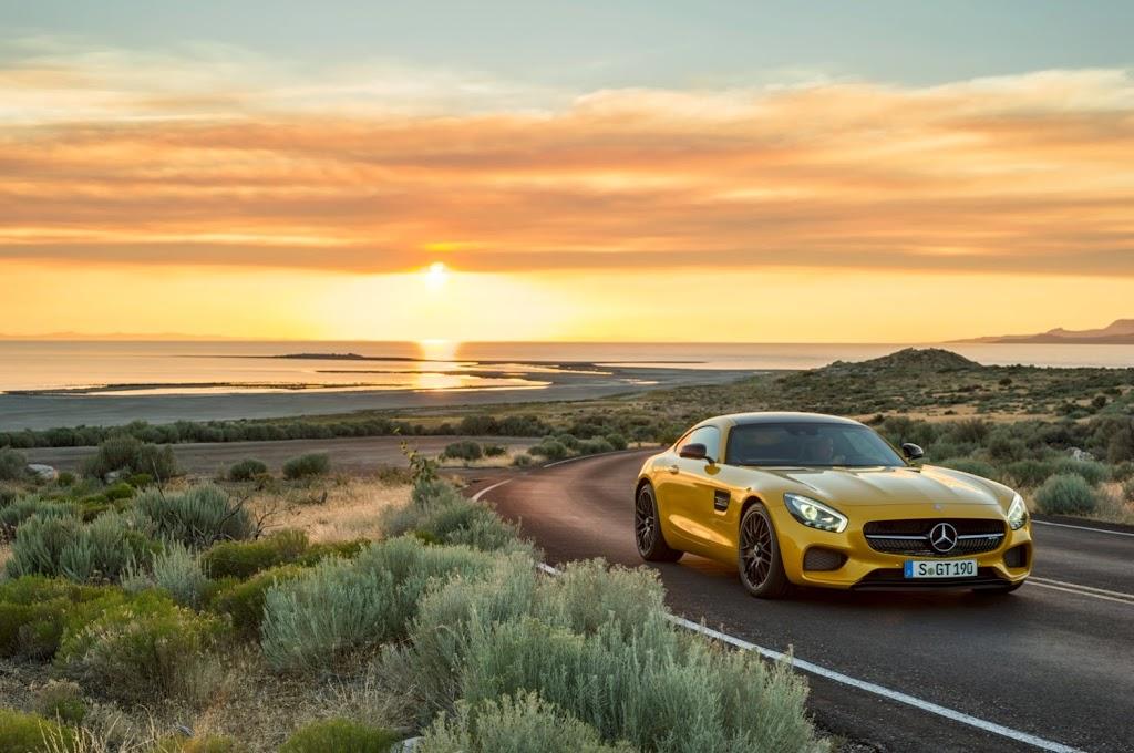 Mercedes-AMG GT 875_099