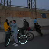 Fotos Ruta Fácil 26-01-2008 - P1020256%2B%255B1024x768%255D.jpg