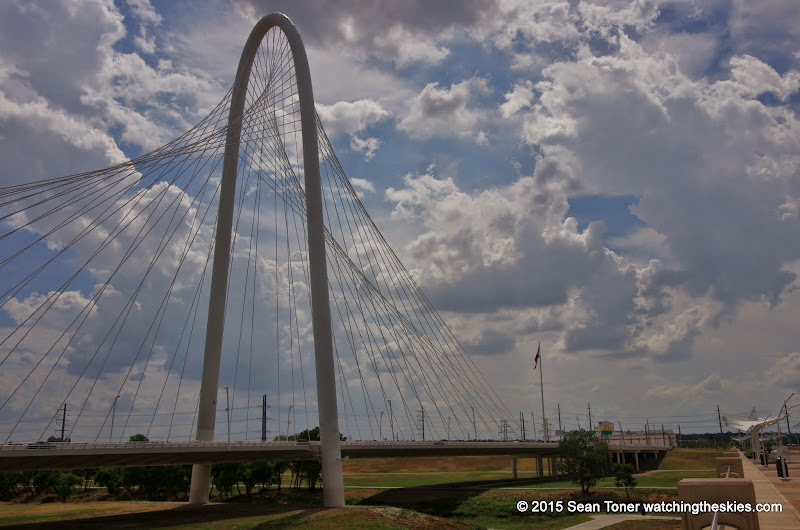 09-06-14 Downtown Dallas Skyline - IMGP2009.JPG