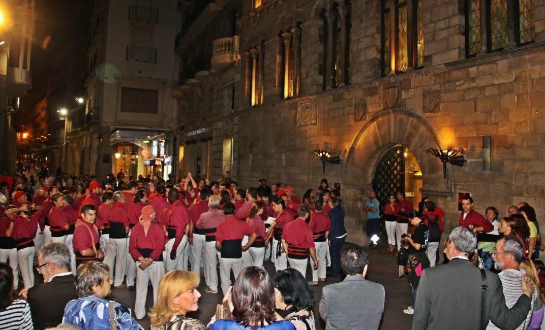 Fòrum Administradors Educació 14-10-11 - 20111014_104_Forum_Administradors_Educacio.jpg