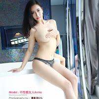 [XiuRen] 2013.10.07 NO.0025 不性感女人Annie cover.jpg