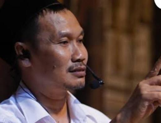 Said Aqil Siradj Terancam, Survei Indostrategic: Gus Baha Cocok Jadi Ketua Umum PBNU Baru