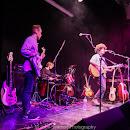 Harry Miller Band-032.jpg