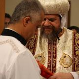 Ordination of Deacon Cyril Gorgy - IMG_4275.JPG