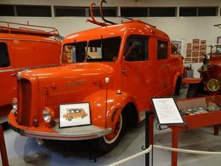 2016.04.29-040 autompompe légère de premier secours Laffly 1950