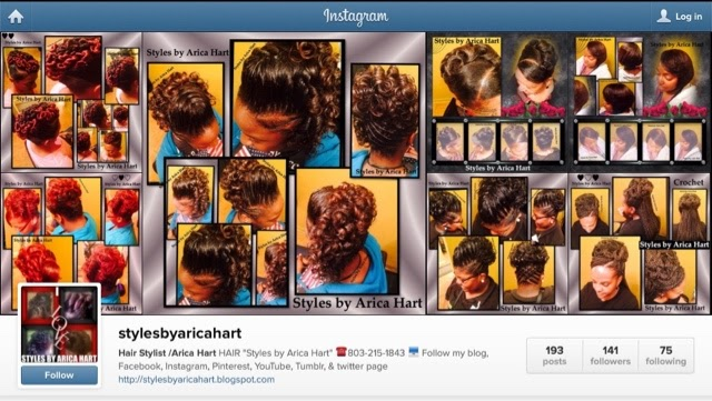 Black hair, hair styles, hair care, beauty, hair salon