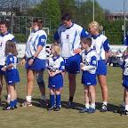 Pupillen vd week Effies 21-04-2007 (14).jpg