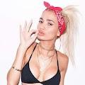 Baixar Pia Mia - Justin Bieber [Single]