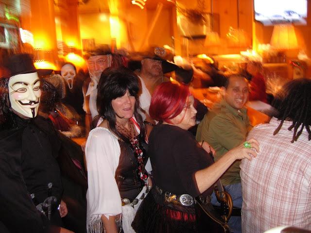 2009 Halloween - DSCN9989.JPG