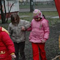 Óvodás toborzó - 2013. március 12.