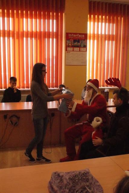 Mikołajki 2012 - DSC01985_1.JPG